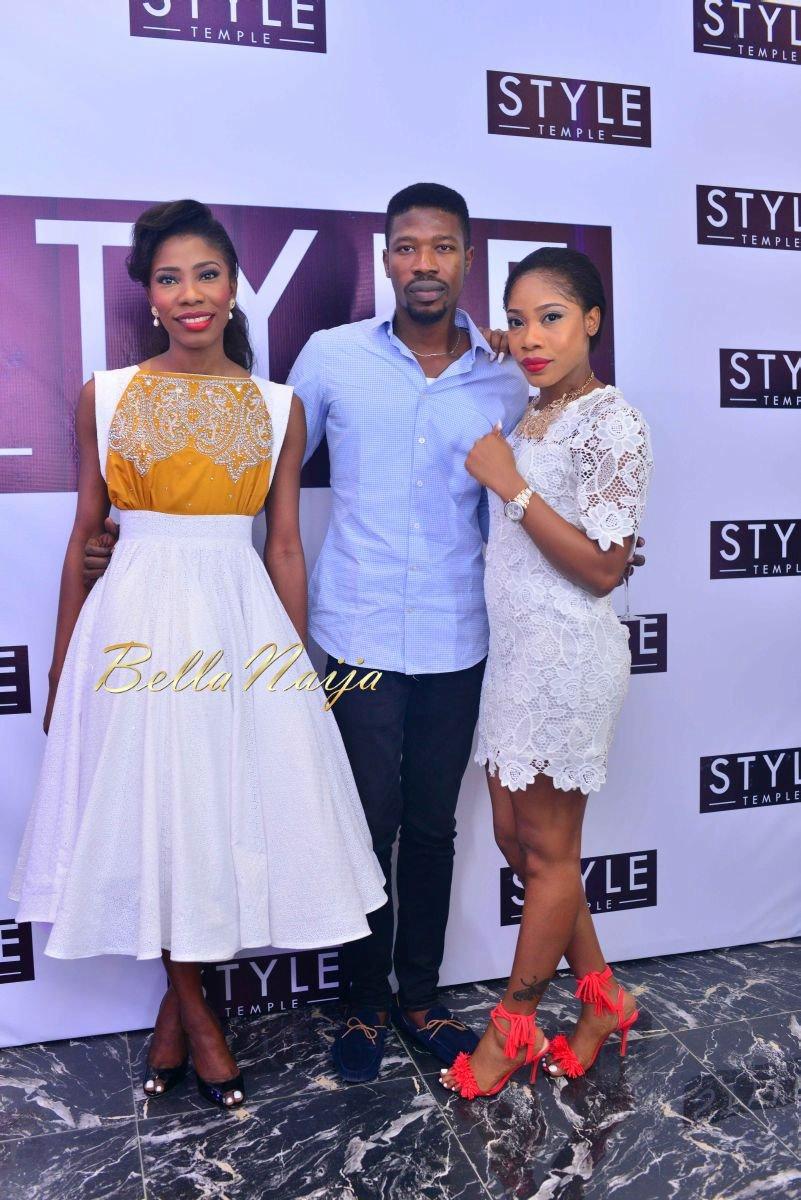 StyleTemple The Fabric Show in Abuja - Bellanaija - August006 (49)
