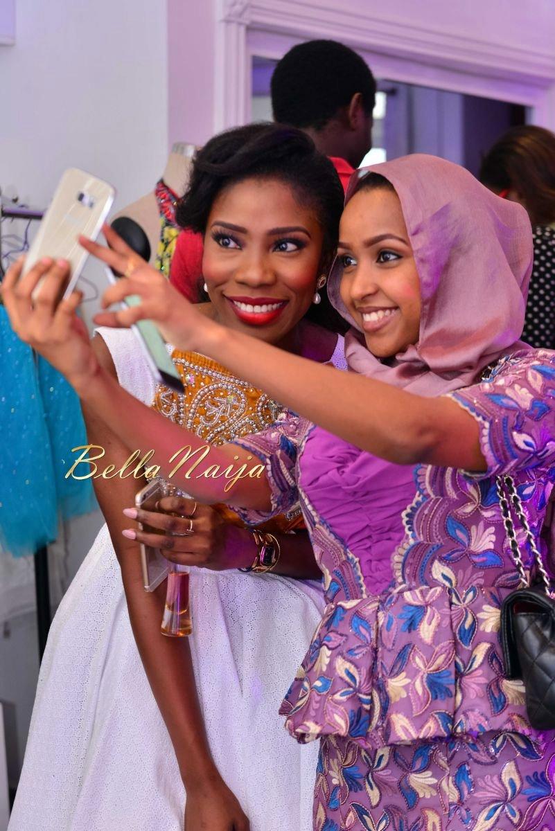 StyleTemple The Fabric Show in Abuja - Bellanaija - August006 (51)