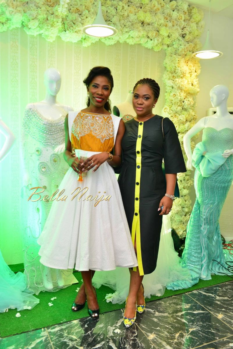 StyleTemple The Fabric Show in Abuja - Bellanaija - August006 (52)