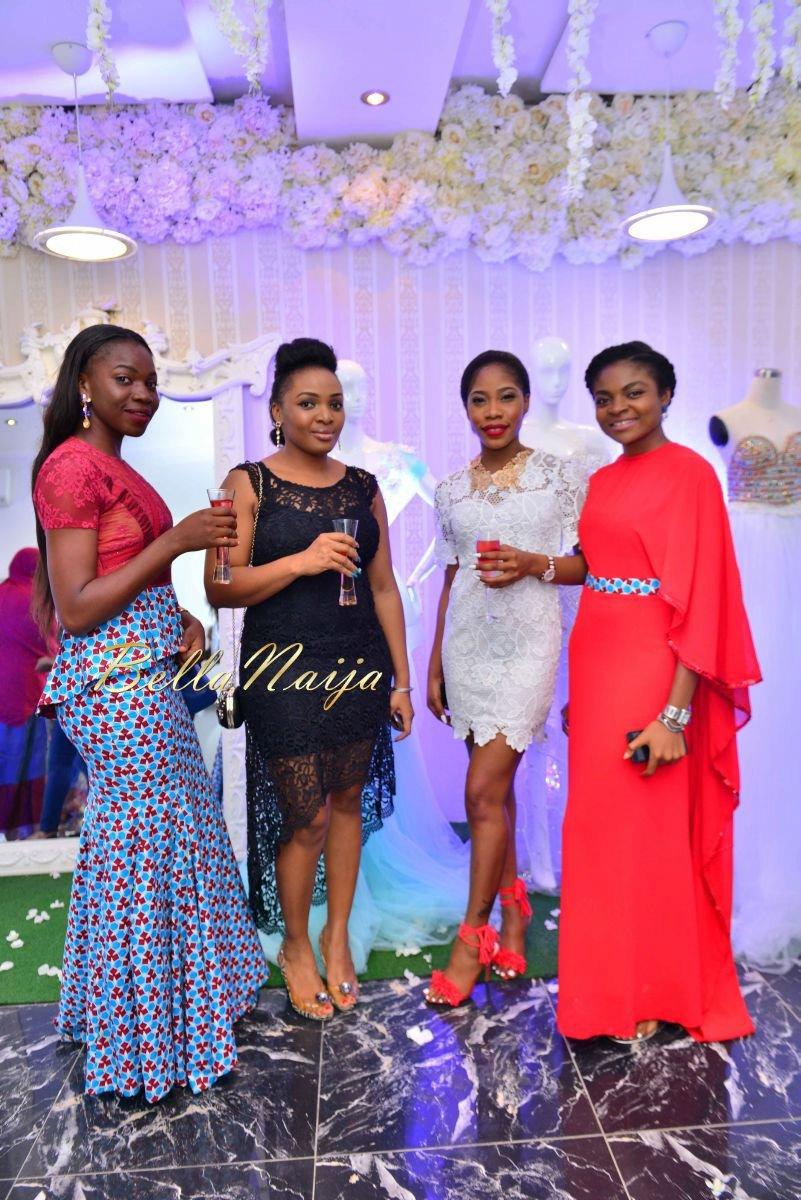 StyleTemple The Fabric Show in Abuja - Bellanaija - August006 (53)
