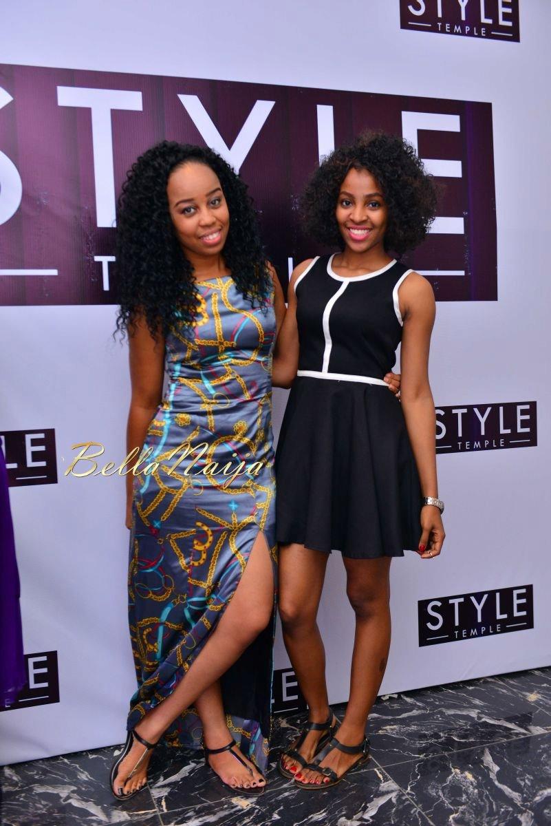 StyleTemple The Fabric Show in Abuja - Bellanaija - August006 (54)