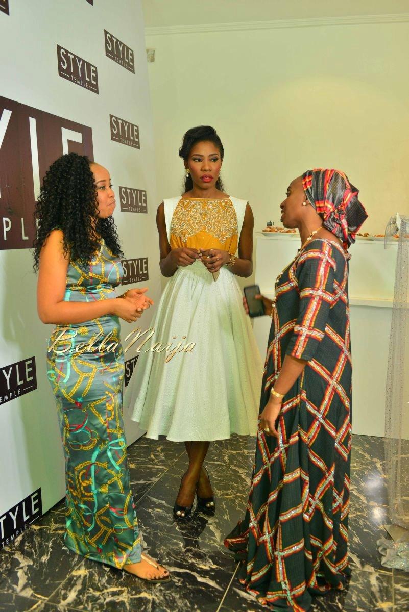 StyleTemple The Fabric Show in Abuja - Bellanaija - August006 (55)