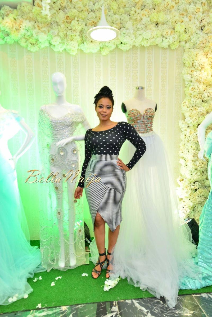 StyleTemple The Fabric Show in Abuja - Bellanaija - August006 (58)