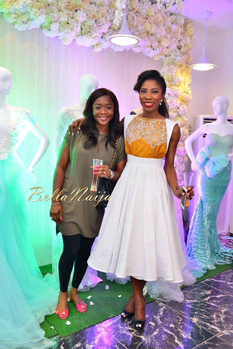 StyleTemple The Fabric Show in Abuja - Bellanaija - August006 (59)