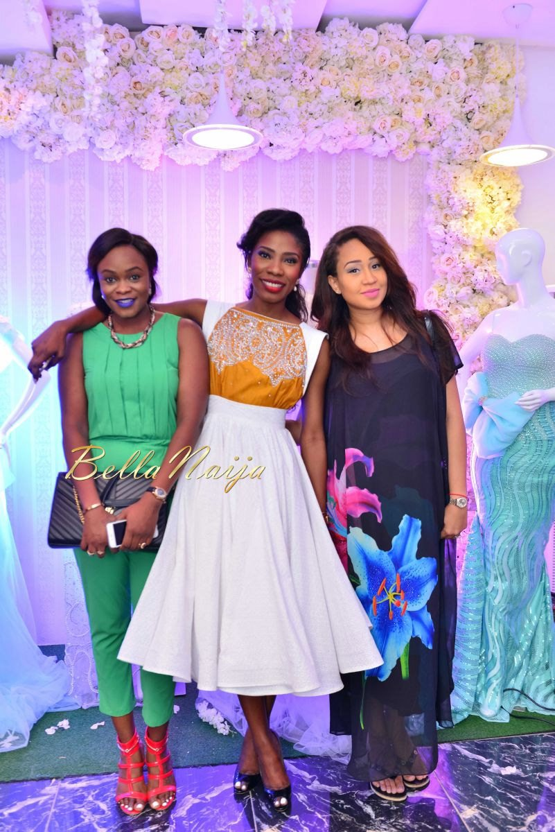 StyleTemple The Fabric Show in Abuja - Bellanaija - August006 (60)