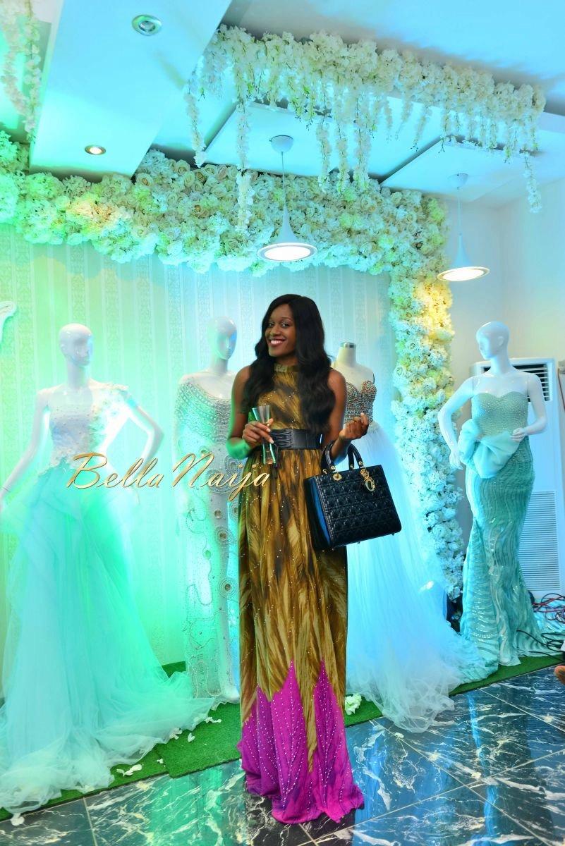 StyleTemple The Fabric Show in Abuja - Bellanaija - August006 (61)