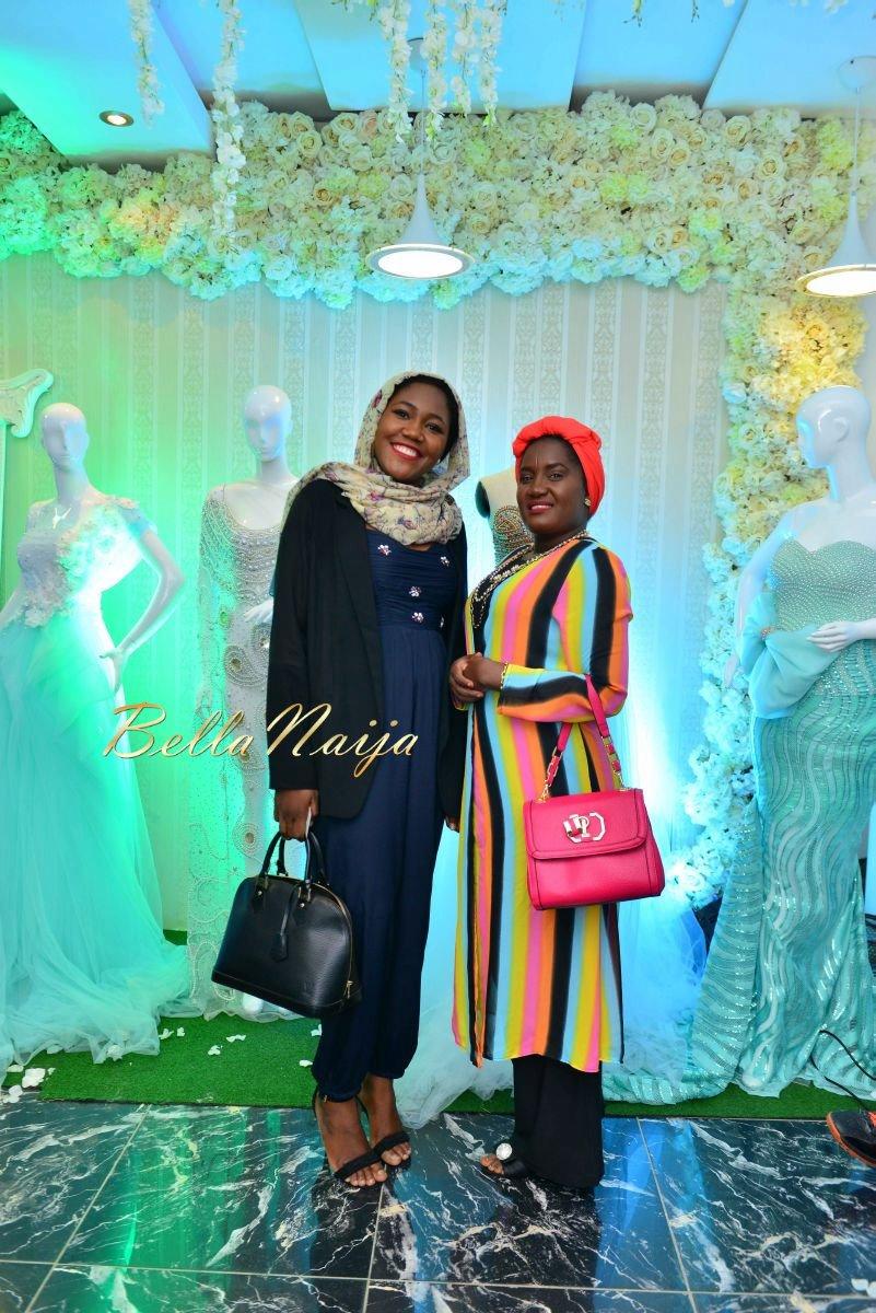 StyleTemple The Fabric Show in Abuja - Bellanaija - August006 (63)