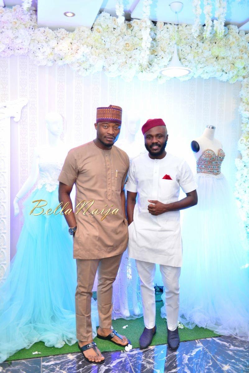 StyleTemple The Fabric Show in Abuja - Bellanaija - August006 (64)
