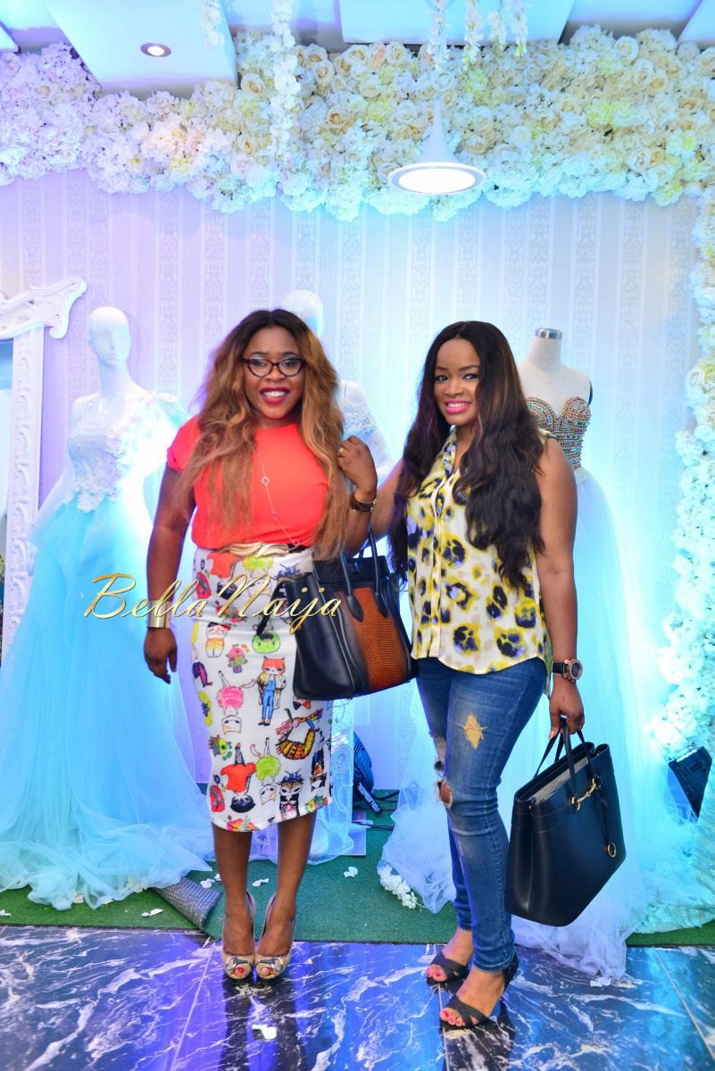 StyleTemple The Fabric Show in Abuja - Bellanaija - August006 (66)