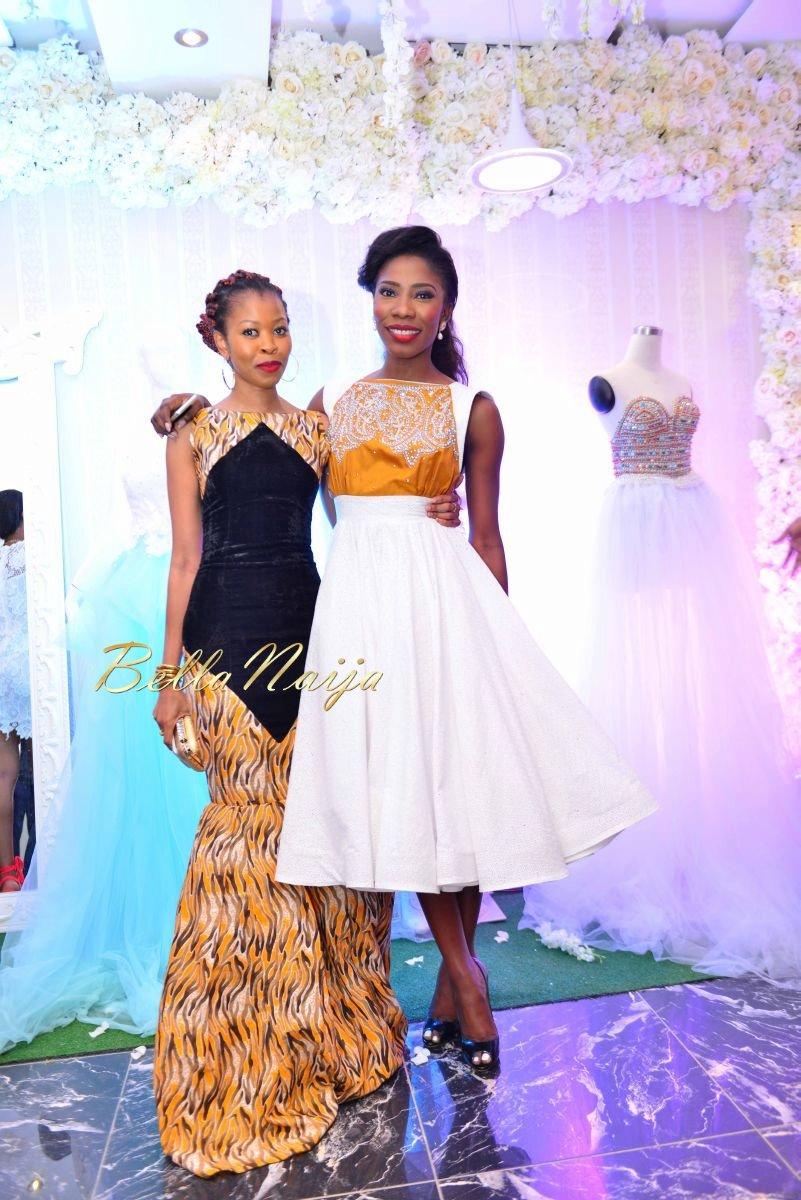 StyleTemple The Fabric Show in Abuja - Bellanaija - August006 (67)