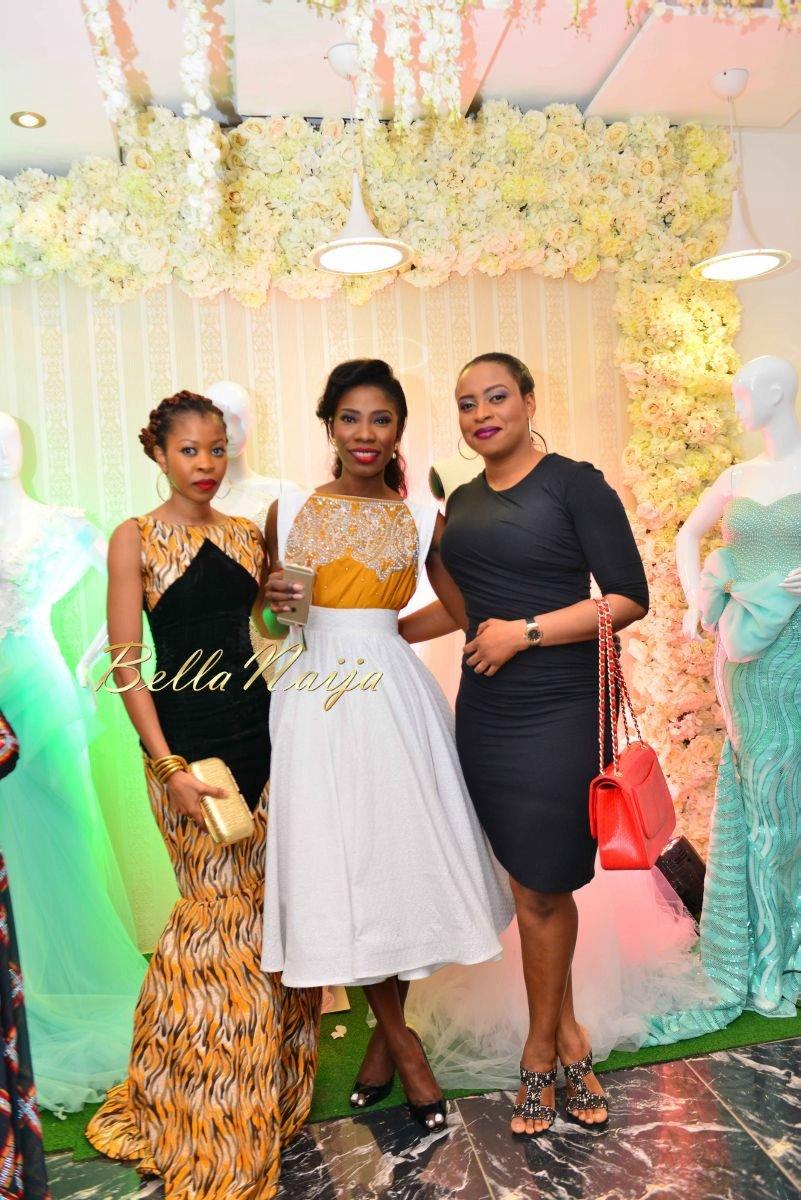 StyleTemple The Fabric Show in Abuja - Bellanaija - August006 (68)