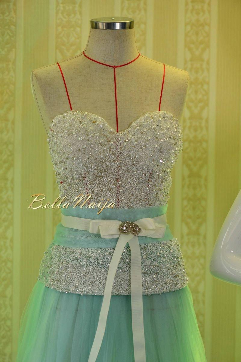 StyleTemple The Fabric Show in Abuja - Bellanaija - August006 (7)
