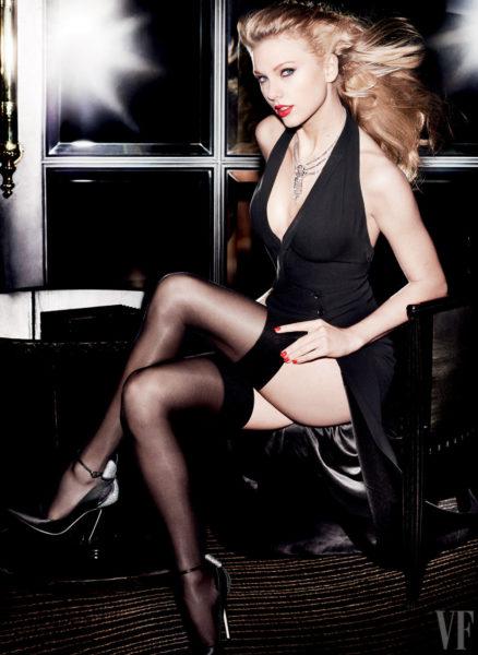 Taylor-Swift-Vanity-Fair-September-2015-Cover (1)