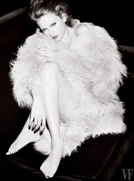 Taylor-Swift-Vanity-Fair-September-2015-Cover (2)
