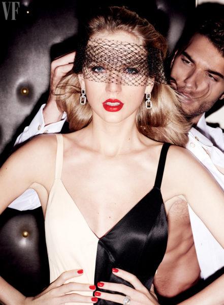 Taylor-Swift-Vanity-Fair-September-2015-Cover (4)