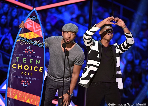 Teen-Choice-Awards-2015-August-2015-BellaNaija0029