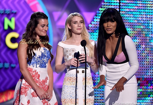 Teen-Choice-Awards-2015-August-2015-BellaNaija0030