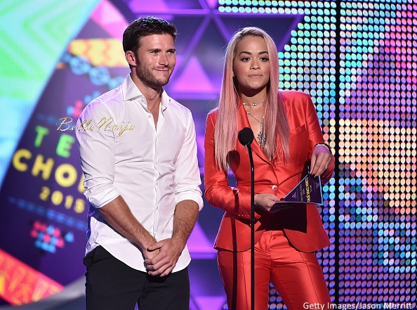 Teen-Choice-Awards-2015-August-2015-BellaNaija0031