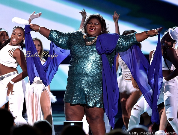 Teen-Choice-Awards-2015-August-2015-BellaNaija0036