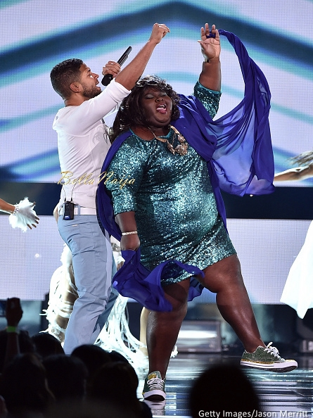 Teen-Choice-Awards-2015-August-2015-BellaNaija0040