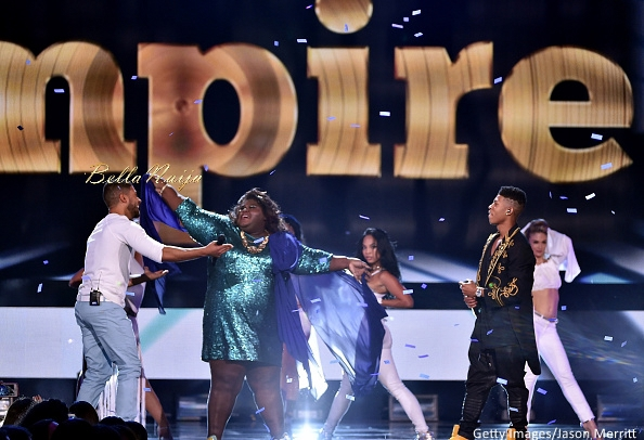 Teen-Choice-Awards-2015-August-2015-BellaNaija0041
