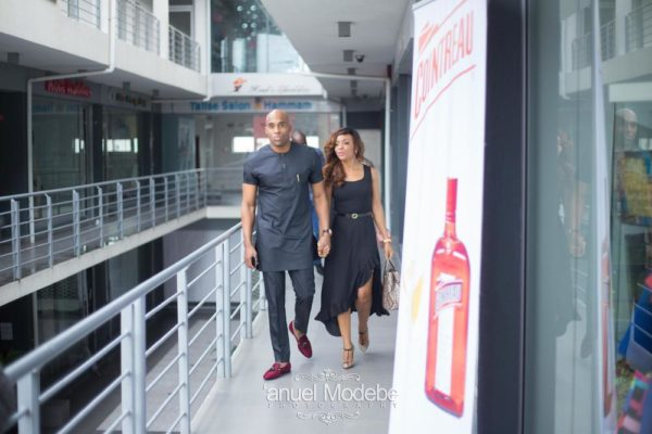 Thando's Soft Launch - BellaNaija - August - 2015 - image003
