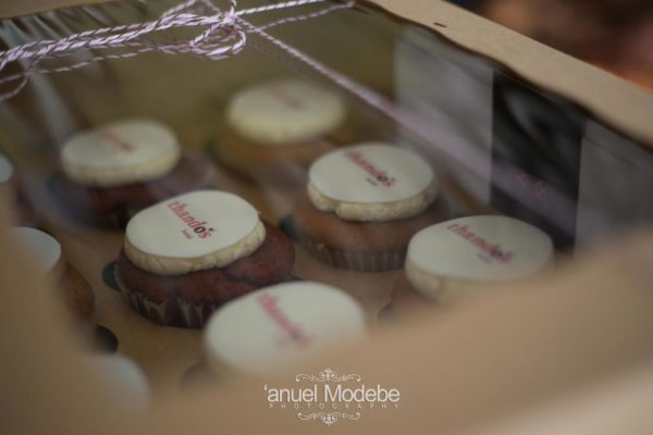 Thando's Soft Launch - BellaNaija - August - 2015 - image005