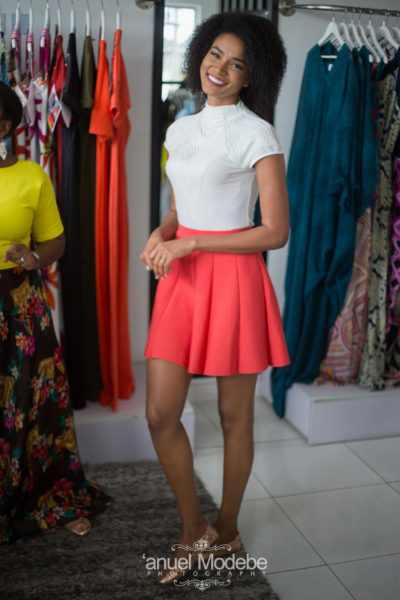 Thando's Soft Launch - BellaNaija - August - 2015 - image010