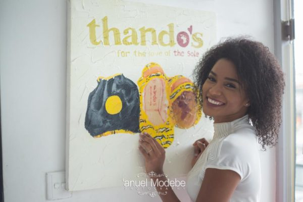 Thando's Soft Launch - BellaNaija - August - 2015 - image011