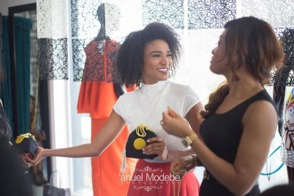 Thando's Soft Launch - BellaNaija - August - 2015 - image014