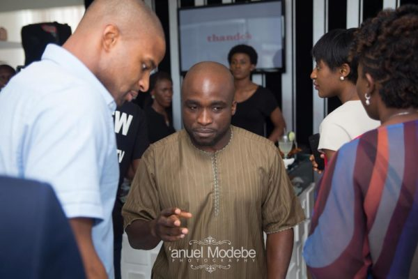 Thando's Soft Launch - BellaNaija - August - 2015 - image016