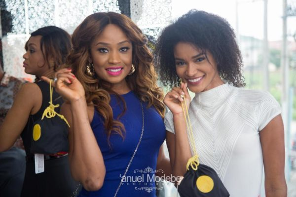 Thando's Soft Launch - BellaNaija - August - 2015 - image017