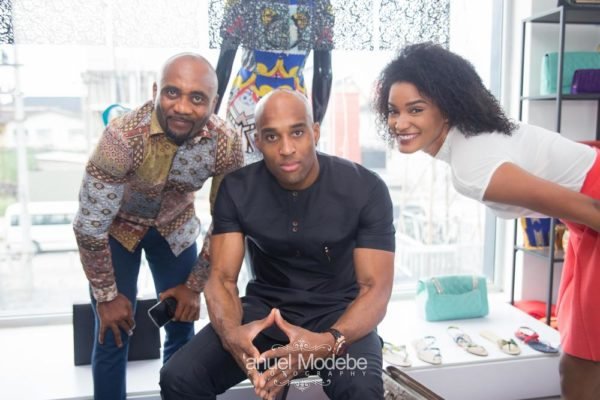 Thando's Soft Launch - BellaNaija - August - 2015 - image018