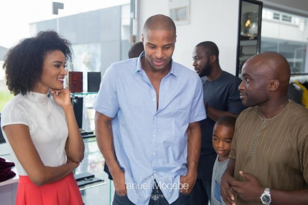 Thando's Soft Launch - BellaNaija - August - 2015 - image020