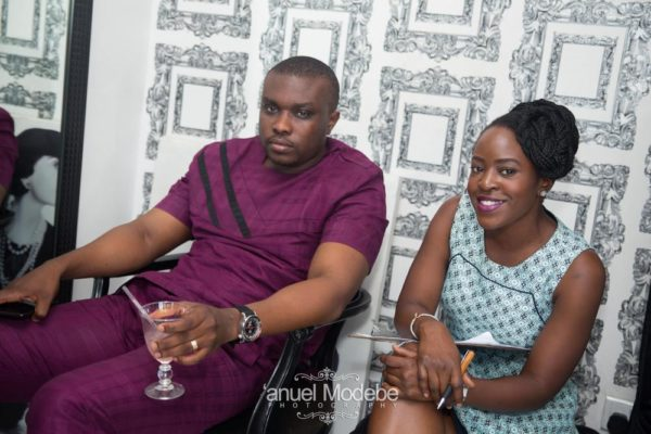Thando's Soft Launch - BellaNaija - August - 2015 - image021