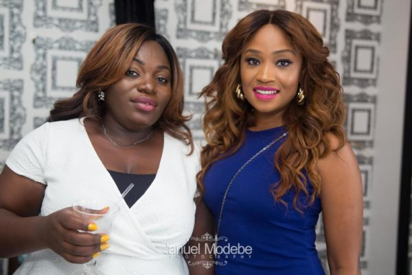 Thando's Soft Launch - BellaNaija - August - 2015 - image023