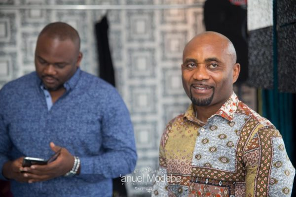 Thando's Soft Launch - BellaNaija - August - 2015 - image025