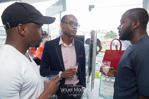 Thando's Soft Launch - BellaNaija - August - 2015 - image027