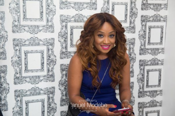 Thando's Soft Launch - BellaNaija - August - 2015 - image028