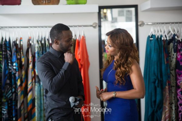 Thando's Soft Launch - BellaNaija - August - 2015 - image029