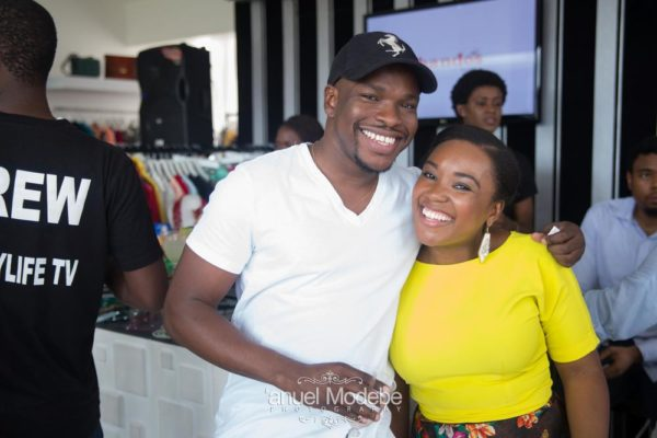 Thando's Soft Launch - BellaNaija - August - 2015 - image031