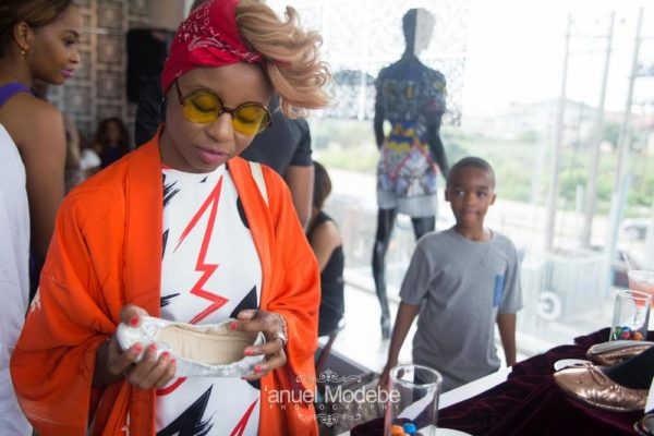 Thando's Soft Launch - BellaNaija - August - 2015 - image032