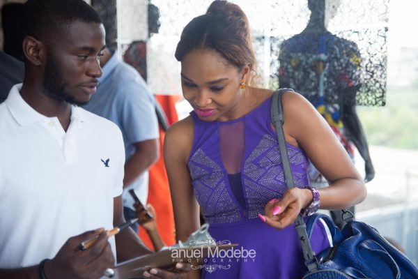 Thando's Soft Launch - BellaNaija - August - 2015 - image033