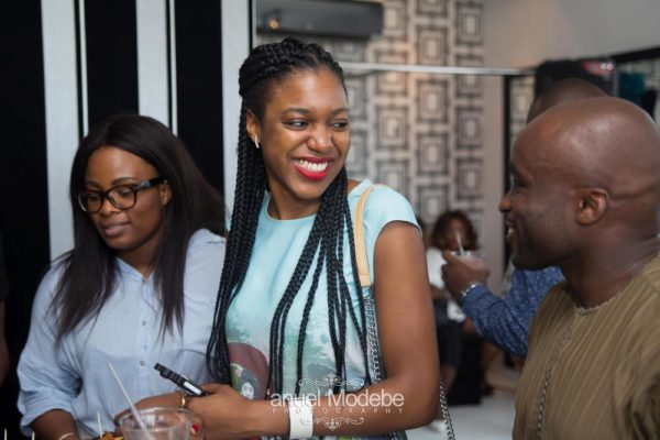Thando's Soft Launch - BellaNaija - August - 2015 - image034