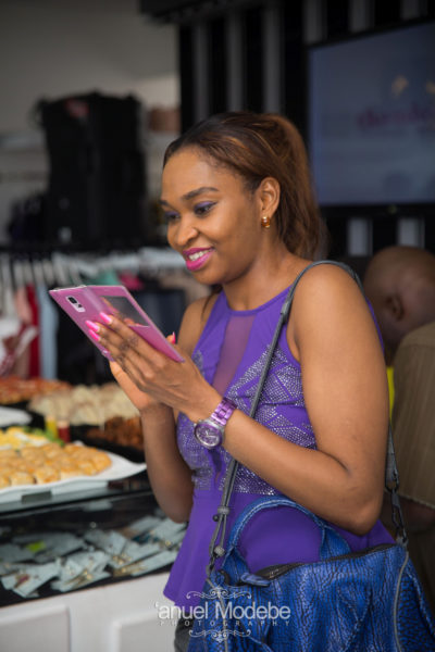 Thando's Soft Launch - BellaNaija - August - 2015 - image035