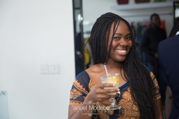 Thando's Soft Launch - BellaNaija - August - 2015 - image036