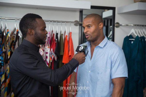 Thando's Soft Launch - BellaNaija - August - 2015 - image037