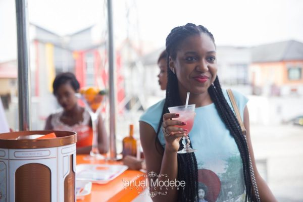 Thando's Soft Launch - BellaNaija - August - 2015 - image038
