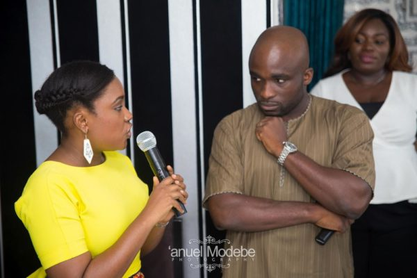 Thando's Soft Launch - BellaNaija - August - 2015 - image041