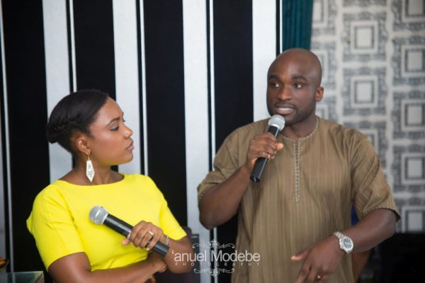 Thando's Soft Launch - BellaNaija - August - 2015 - image043